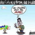 algeriepasarabe
